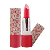 Paper Lipstick