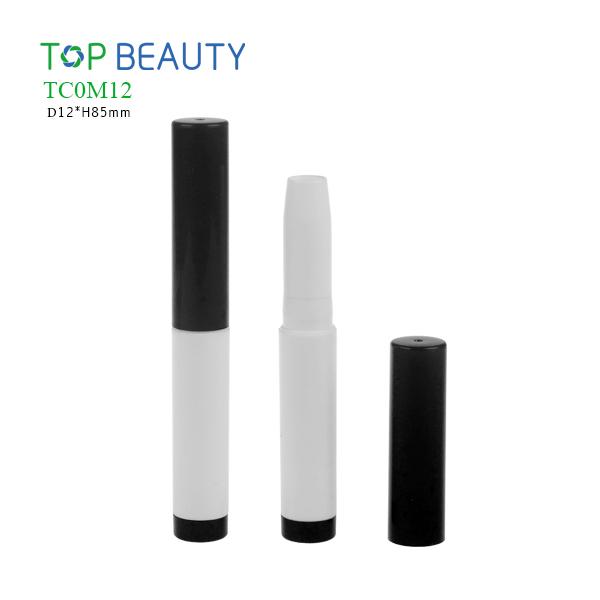 New Short Lip gloss Pen Container (TC0M12)