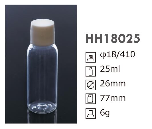 HH18025