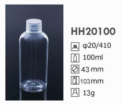 HH20100