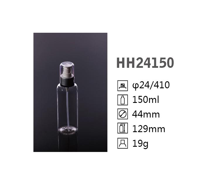 HH24150