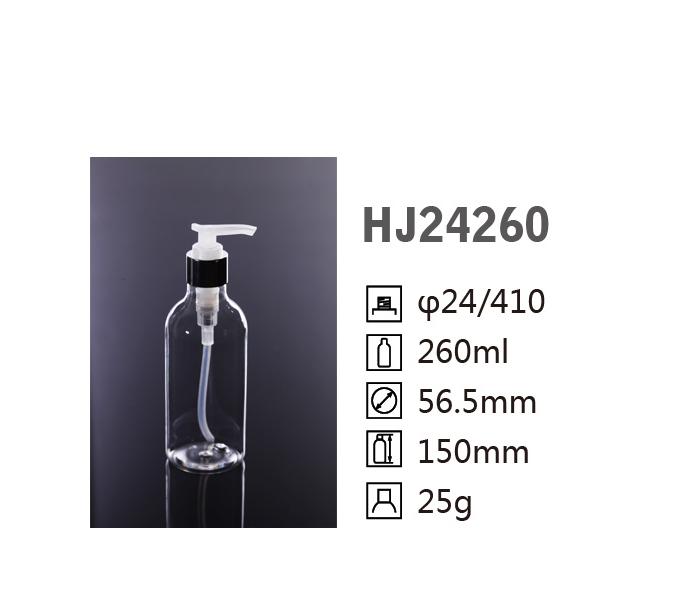 HJ24260