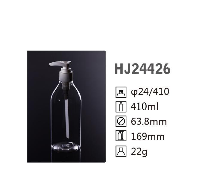 HJ24426