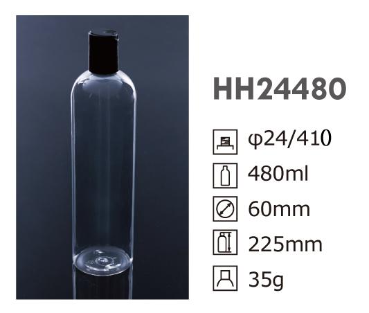 HH24480