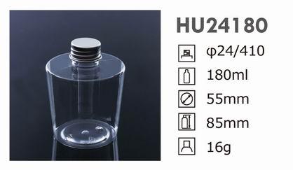HU24180
