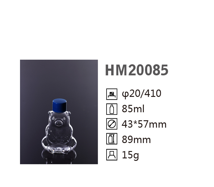 HM20085